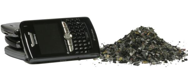 smartphones ground.ps resized 600