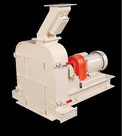 model 187301b full circle screen hammer mill